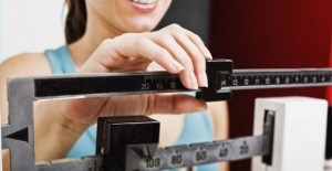 HGH Weight Loss| HGH Suppliers