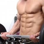 HGH Nutrition