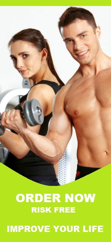 purchase hgh injections